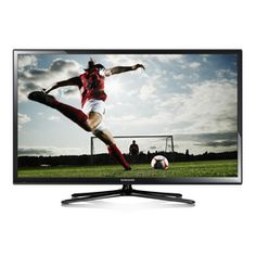 Black Friday 2014 Samsung Plasma HDTV from Samsung Cyber Monday. Black Friday specials on the season most-wanted Christmas gifts. Samsung Smart Tv, Samsung Tvs, Plasma Tv, Internet Tv, Girls Soccer, Play Soccer, Soccer Camps, Soccer Match, Jouer Au Foot