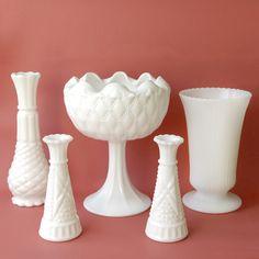 Google Image Result for http://melissaesplin.com/home/wp-content/uploads/2010/08/isly-tc-milkglass.jpg