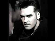 Morrissey. Jack the Ripper.