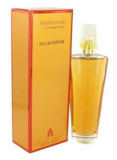 Pheromone Perfume by Marilyn Miglin $77.41 http://wkup.co/cash_back/MjAzNjc0ODI=/MTA1MDQ3Mg==