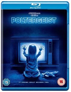 Poltergeist [Blu-ray] [1982] [Region Free] Warner Home ... https://www.amazon.co.uk/dp/B001DEUVGK/ref=cm_sw_r_pi_dp_x_WAPkzbNN2KFE1