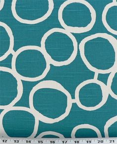Freehand Aquarius / Slub | Online Discount Drapery Fabrics and Upholstery Fabric Superstore!