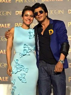 Dilwale (2015) Dilwale 2015, Bollywood