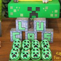 decoração-minecraft-lucas