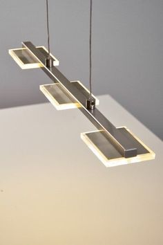 eglo fornes s 24 w led pendelleuchte am images oder cfcdadcdfdcf