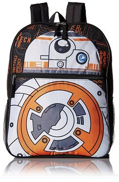 f7d9685d0b21 20 Best Star Wars Backpacks images in 2016 | Star wars backpack ...