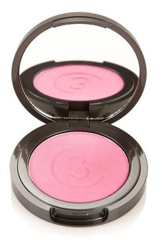 $10 Fun, playful pink blush - perfect for spring/summer! #makeup #beauty