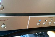 Weiss Medea Plus with USB option fitted 2013 x demo