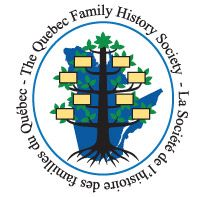 Quebec Family History Society. The Quebec Family History Society is the largest English-language genealogical society in Quebec.