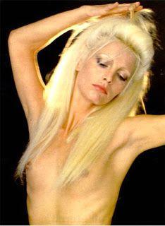 Patti Naked Videos 91