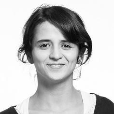 Angela María Osorio Méndez è la vincitrice della XI edizione del Concorso letterario nazionale Lingua Madre