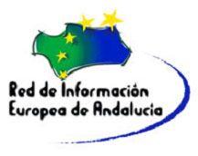 IX Edición del Premio Escolar JÓVENES ANDALUCES CONSTRUYENDO EUROPA