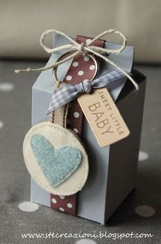 idea for a box ♥