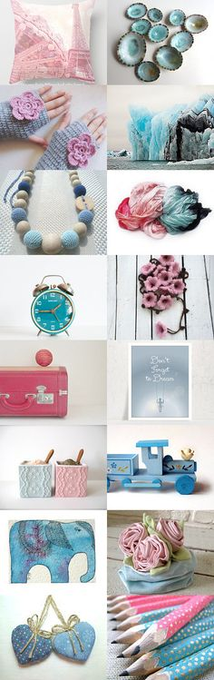 Soft Touch by Ayala Binor on Etsy--Pinned with TreasuryPin.com