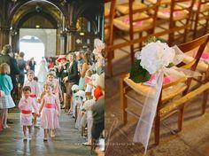 ©paulinefphotography_photographe_mariage_rennes_lohéac_bretagne_marine_yves-026