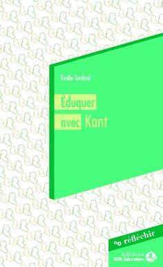Eduquer avec Kant