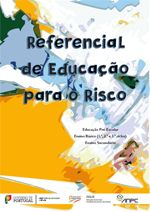 Referencial de Educação para o Risco (RERisco)