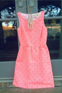 http://pulitzerprincess.tumblr.com/post/70429090726/pinkandgreenlivingthedream-got-this-dress