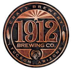 27c816fbd0955d 1912 Brewing – Tucson Craft Brewery Baya Gose Beer Types