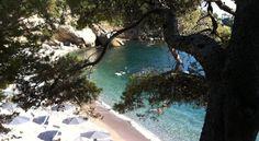 Eco Del Mara, Le Spezia
