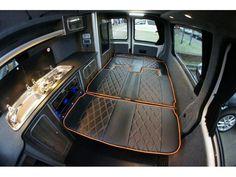 VOLKSWAGEN TRANSPORTERS T5 CAMPER Diesel Photos | Motorhome Trader Mobile