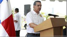 En junio comenzará revisión del Salario Mínimo en Panamá http://www.inmigrantesenpanama.com/2015/05/19/en-junio-comenzara-revision-del-salario-minimo-en-panama/