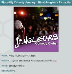 Prepossessing Piccadilly Comedy Club Act To Be Confirmed   Tickets  Store  With Exciting Join Us At Jongleurs Comedy Club In Covent Garden For A Great Night Of  Standup Comedy In London Your Night Will Be Full Of Laughs With  Top  Comedians  With Astounding Over The Garden Wall Imdb Also Seven Hills Garden Centre In Addition Daily Express Gardening And Garden Vacuums As Well As Cote Tavistock Street Covent Garden Additionally Garden Mint From Pinterestcom With   Exciting Piccadilly Comedy Club Act To Be Confirmed   Tickets  Store  With Astounding Join Us At Jongleurs Comedy Club In Covent Garden For A Great Night Of  Standup Comedy In London Your Night Will Be Full Of Laughs With  Top  Comedians  And Prepossessing Over The Garden Wall Imdb Also Seven Hills Garden Centre In Addition Daily Express Gardening From Pinterestcom