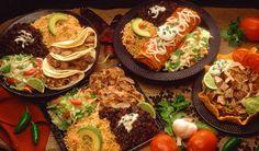 10 ciudades de México que los amantes de la comida obligatoriamente tienen que visitar   Colecciona Experiencias