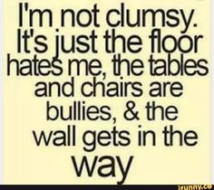 MS Memes and more Multiple Sclerosis Information Funny Relatable Memes, Funny Texts, Funny Jokes, Hilarious, Funny Shit, Twisted Humor, Funny Signs, True Quotes, Happy Quotes