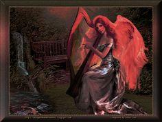 Titulo:Fantasia 7 enero 2015 Daenerys Targaryen, Game Of Thrones Characters, Horses, Fictional Characters, Animals, Art, Angels And Fairies, January, Art Background