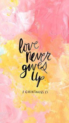 Mejores 46 Imagenes De Frases En Pinterest Positive Thoughts