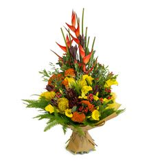 Floral Arrangements, Bouquets, Flowers, Plants, Flower Arrangements, Bouquet, Flower Arrangement, Bouquet Of Flowers, Plant
