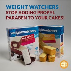We need your help in calling out Weight Watchers for putting hormone disruptors in its food!   Sign and share our petition! http://action.ewg.org/p/dia/action3/common/public/?action_KEY=2139&tag=201504PropylActionReport