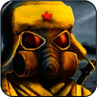 Day R Premium 1.411 APK  MOD Unlimited Money Games Role-Playing