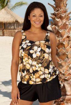 Details about Hot sexy Jamaica flag bikini SWIMWEAR UK ...