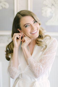 SMP Blogger Bride 'D