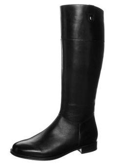 Sioux - DIETA - Stiefel - schwarz