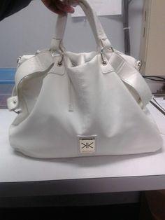 Love big purses