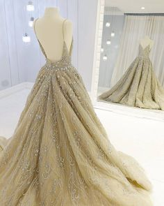 Debut Gowns, Debut Dresses, Prom Dresses 2017, Event Dresses, Bridal Dresses, Star Magic Ball Gowns, Quinceanera Dama Dresses, Crystal Gown, Fairytale Gown