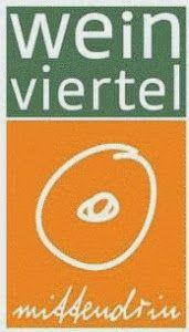 DER WINZER UND DIE KÄRNTNERIN: Sichtweisen und die eine oder andere Erklärung Calm, Artwork, Wine, Work Of Art, Auguste Rodin Artwork, Artworks, Illustrators