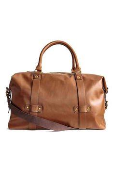 Borsone Metal Buckles, Weekend Travel Bag, Summer Travel, Duffel Bag,  Weekender Bags be78ecb937