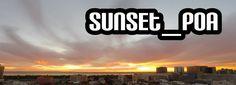 SUNSET_POA_Trailer