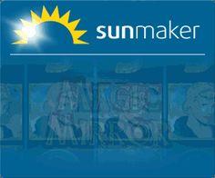 sunmaker fun game