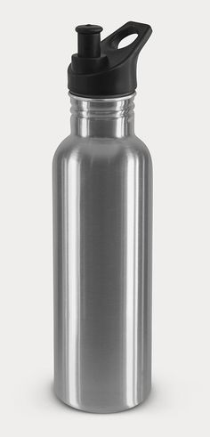 Promotional Printed Water Bottles | PrimoProducts
