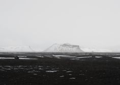 2017_02_24_StefanGraef_Iceland_230