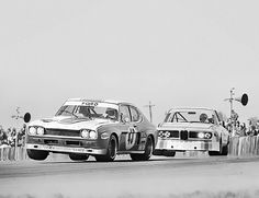 Sharing Some Vintage Race Shots Ford Capri, Bmw, Car Ford, Batmobile, Vintage Racing, Fast Cars, Touring, Cool Cars, Ford Vehicles