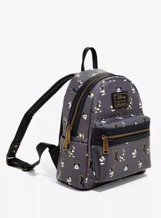 77e5d1de5ae7 30 Best Mickey Mouse backpack images in 2018 | Mickey mouse, Disney ...
