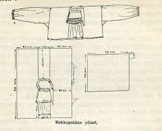 Картинки по запросу Rekkopaita