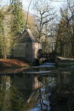 File:Vorden - watermolen Hackfort foto 2.
