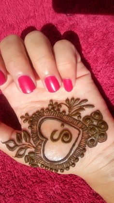 Mehndi Desing, Mehndi Designs 2018, Mehndi Designs For Beginners, Stylish Mehndi Designs, Beautiful Mehndi Design, Simple Mehndi Designs, Bridal Mehndi Designs, Mehndi Designs For Hands, Henna Tattoo Designs